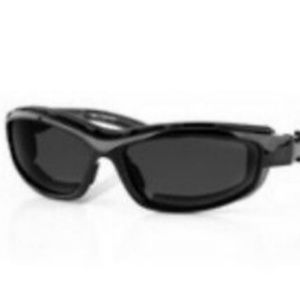 Bobster INTERCHANGEABLE SUNGLASSES & GOGGLES